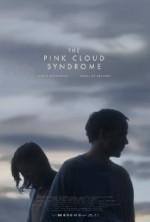 The Pink Cloud Syndrome (2017) afişi