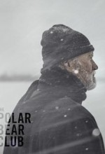 The Polar Bear Club (2014) afişi