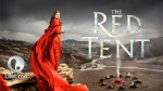 The Red Tent (2014) afişi