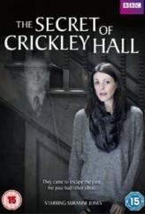 The Secret of Crickley Hall (2012) afişi