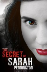 The Secret of Sarah Pennington (2013) afişi