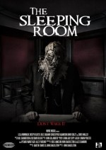 The Sleeping Room (2014) afişi