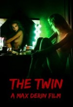 The Twin (2017) afişi