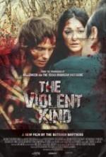The Violent Kind (ı)