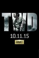 The Walking Dead Sezon 7