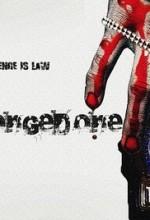 The Wronged One Sezon 2 (2010) afişi