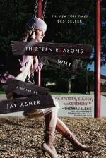 Thirteen Reasons Why  (2017) afişi
