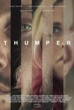 Thumper (2017) afişi