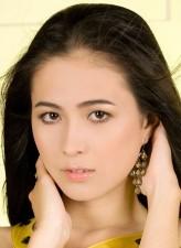 Thuy Trang profil resmi