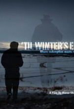 Til Winter's End (2016) afişi