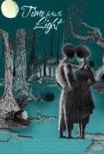 Time Before the Light (2009) afişi