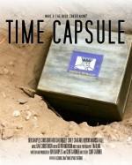 Time Capsule (2013) afişi