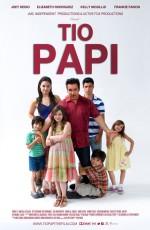 Tio Papi (2013) afişi