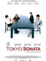 Tokyo Sonatı