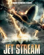 Tornado (2013) afişi