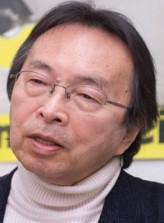 Toshio Matsumoto profil resmi
