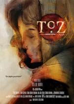 Toz (2016) afişi