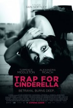 Trap For Cinderella (2013) afişi