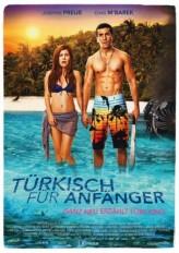 Türkisch Für Anfänger (2012) afişi