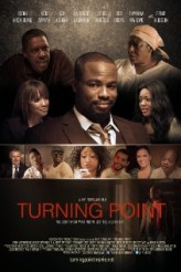 Turning Point (I) (2012) afişi