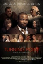 Turning Point (I)