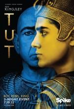 Tut (2015) afişi