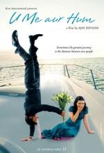U, Me Aur Hum (2008) afişi