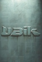 Ubik (2) afişi