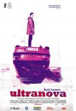 Ultranova (2005) afişi