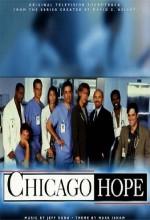 Umut Hastanesi