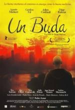 Un Buda (2005) afişi