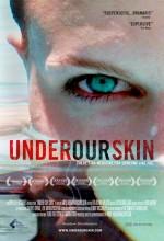 Under Our Skin (2008) afişi