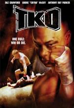 Urban Assault (2007) afişi