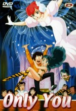 Urusei Yatsura 1: Only You
