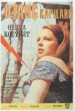 Utanç Kapıları (1967) afişi