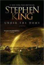 Under The Dome Sezon 2