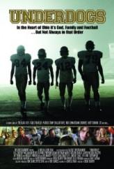 Underdogs (I) (2013) afişi