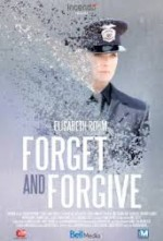 Unut ve Affet (2014) afişi