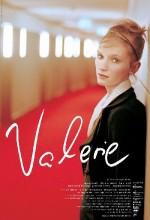 Valerie (2006) afişi