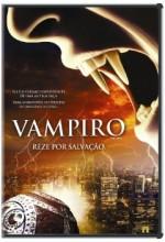 Vampir (ııı) (2009) afişi