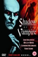 Vampirin Gölgesi