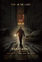Kıyamet Gecesi (2010) afişi