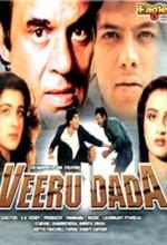 Veeru Dada (1990) afişi
