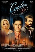Vegas'ta Son Şans (2003) afişi