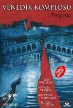 Venedik Komplosu (2005) afişi