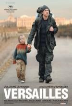 Versailles (2008) afişi