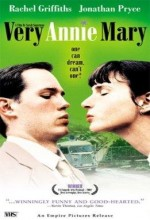 Very Annie Mary (2001) afişi