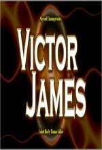 Victor James (2011) afişi