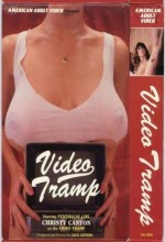 Video Tramp (1985) afişi