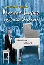 Vincent Lopez And His Orchestra (1936) afişi